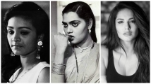 https://malayalam.filmibeat.com/img/2020/09/shakeela-silksmitha-sunnywayne-1600947396.jpg