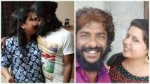 https://malayalam.filmibeat.com/img/2020/09/sneha-sreekumar-1600948302.jpg