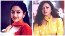 http://malayalam.filmibeat.com/img/2020/09/soundarya-pics-1601193856.jpg