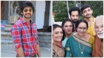 https://malayalam.filmibeat.com/img/2020/09/sreejithvijay-1600318661.jpg