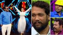 https://malayalam.filmibeat.com/img/2020/09/star-magic-32-1599915487.jpg