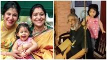 http://malayalam.filmibeat.com/img/2020/09/sujathamohanfamily-1599645301.jpg