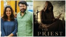 https://malayalam.filmibeat.com/img/2020/09/thepriest-1600439691.jpg