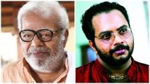 https://malayalam.filmibeat.com/img/2020/09/thilakan-shammithilakan-1600936828.jpg