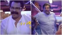 http://malayalam.filmibeat.com/img/2020/09/tsunami-1599038680.jpg