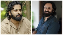 http://malayalam.filmibeat.com/img/2020/09/unni-mukundan-pic-1600248397.jpg