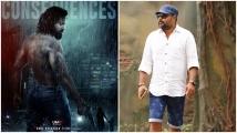 https://malayalam.filmibeat.com/img/2020/09/unnimukudan-1600753418.jpg