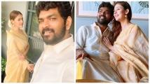 http://malayalam.filmibeat.com/img/2020/09/vicky-nayans-1600417045.jpg