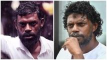 http://malayalam.filmibeat.com/img/2020/09/vinayakan-1599799854.jpg