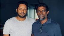 http://malayalam.filmibeat.com/img/2020/09/vinayakan-1600609275.jpg