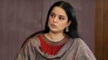 https://malayalam.filmibeat.com/img/2020/09/x1-1586497464-jpg-pagespeed-ic-nhrc7wu6us-1600497656.jpg