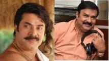 https://malayalam.filmibeat.com/img/2020/10/15-pazhassi-raja-1602328719.jpg