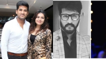 https://malayalam.filmibeat.com/img/2020/10/20-1474354712-vijay-yesudas-divorce-news-03-1603108236.jpg