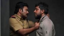 http://malayalam.filmibeat.com/img/2020/10/aju-vineeth-1601558343.jpg