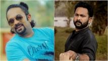 http://malayalam.filmibeat.com/img/2020/10/ajuvarghese-1603970491.jpg