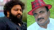 https://malayalam.filmibeat.com/img/2020/10/aleppyashraf1-1602657216.jpg