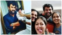 https://malayalam.filmibeat.com/img/2020/10/annaya-1603351804.jpg
