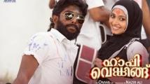http://malayalam.filmibeat.com/img/2020/10/anu-1603191809.jpg