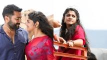 http://malayalam.filmibeat.com/img/2020/10/aparna-1603174332.jpg