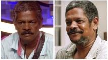 http://malayalam.filmibeat.com/img/2020/10/aristosuresh-1601803380.jpg