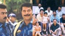 http://malayalam.filmibeat.com/img/2020/10/balettanpattalam-1603595182.jpg
