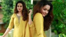 http://malayalam.filmibeat.com/img/2020/10/bhavana-1603702285.jpg