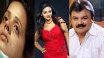 https://malayalam.filmibeat.com/img/2020/10/bhavana20-1602642948.jpg