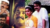 https://malayalam.filmibeat.com/img/2020/10/devasuramdp-1603544913.jpg