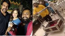 https://malayalam.filmibeat.com/img/2020/10/dhruvasarjadp-1603249334.jpg