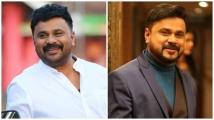 http://malayalam.filmibeat.com/img/2020/10/dileep-1-1603785205.jpg