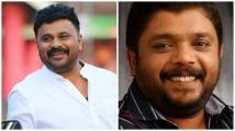 https://malayalam.filmibeat.com/img/2020/10/dileep-johnyantony-1603796412.jpg