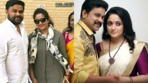 https://malayalam.filmibeat.com/img/2020/10/dileepnew-1603883032.jpg
