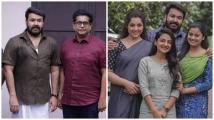 https://malayalam.filmibeat.com/img/2020/10/drishyam2-1603285426.jpg