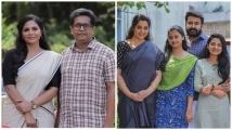 https://malayalam.filmibeat.com/img/2020/10/drishyam2-1603802915.jpg