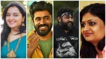https://malayalam.filmibeat.com/img/2020/10/filmcriticsaward2019-1603179694.jpg