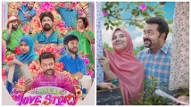 http://malayalam.filmibeat.com/img/2020/10/halal-love-story-1601901933.jpg