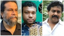 http://malayalam.filmibeat.com/img/2020/10/hareeshperadi-rlvramakrishnan-vinayan-1601795865.jpg