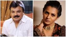 https://malayalam.filmibeat.com/img/2020/10/idavelababu-parvathy-4-1602506246.jpg