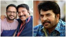 https://malayalam.filmibeat.com/img/2020/10/jayasurya-mammootty-1604040220.jpg