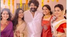https://malayalam.filmibeat.com/img/2020/10/jojugeorge-2-1603381626.jpg