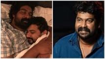 https://malayalam.filmibeat.com/img/2020/10/jojugeorge-rameshpisharody-1603373827.jpg