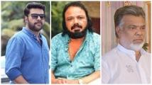 http://malayalam.filmibeat.com/img/2020/10/joshi-1603448935.jpg