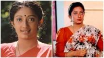 https://malayalam.filmibeat.com/img/2020/10/kanaka-3-1602429424.jpg