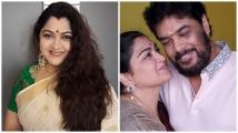 https://malayalam.filmibeat.com/img/2020/10/khusbu-1603193074.jpg