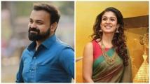https://malayalam.filmibeat.com/img/2020/10/kunchackoboban-nayanthara-1603368996.jpg