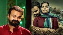 https://malayalam.filmibeat.com/img/2020/10/kunchakoboban-1604114902.jpg