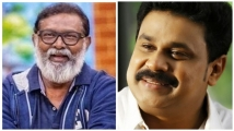 http://malayalam.filmibeat.com/img/2020/10/lal-dileep-1603811506.jpg