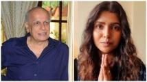 http://malayalam.filmibeat.com/img/2020/10/maheshbhatt-1603625669.jpg