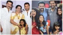 https://malayalam.filmibeat.com/img/2020/10/mallikasukumaranfamily-1603971191.jpg