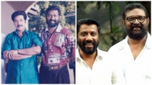 http://malayalam.filmibeat.com/img/2020/10/mammootty-lal-sidhique-1603440269.jpg